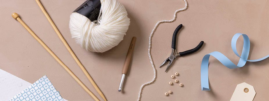 Gifts for creative adults