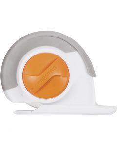 Rotary Cutter, H: 7 cm, L: 10 cm, 1 pc