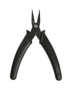 Split Ring Pliers, 1 pc