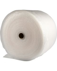 Bubble Wrap, W: 50 cm, 150 m/ 1 roll