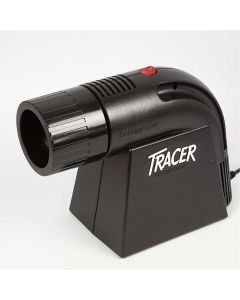 Projector, 1 pc