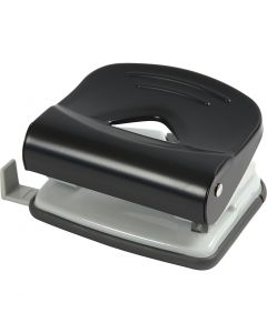 Hole Punch, 1 pc