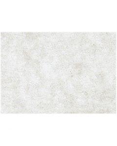Kraft Paper, A4, 210x297 mm, 100 g, white, 20 sheet/ 1 pack