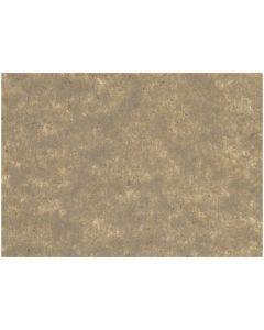 Kraft Paper, A3, 297x420 mm, 100 g, noble, 500 sheet/ 1 pack