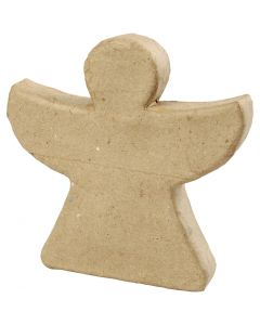 Angel, H: 14 cm, 1 pc