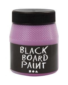 Blackboard Paint, 250 ml/ 1 pack