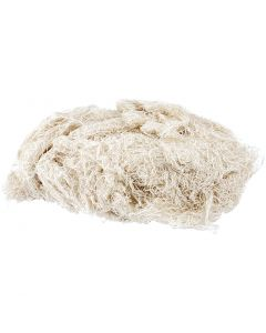 Pavercotton, 30 g/ 1 pack