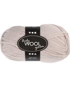 Baby Yarn, 50 g/ 1 ball