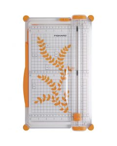 Paper Trimmer, size 30x37 cm, 1 pc