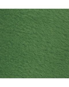 Fleece, L: 125 cm, W: 150 cm, 200 g, green, 1 pc