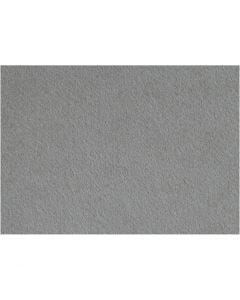 Craft Felt, 1 sheet
