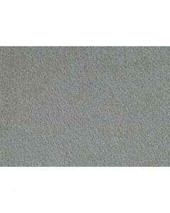 Craft Felt, A4, 210x297 mm, thickness 1,5-2 mm, grey, 10 sheet/ 1 pack