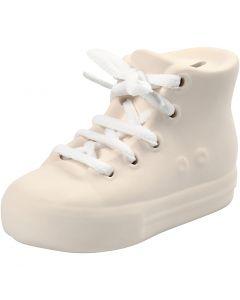 Money Shoe, H: 9 cm, L: 14 cm, 8 pc/ 1 box
