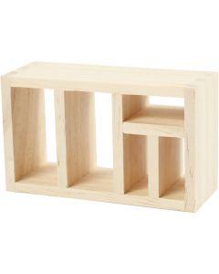 Shelf, 1 pc