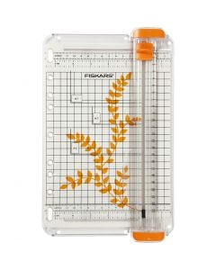 Paper Trimmer, size 22x14,50 cm, 1 pc