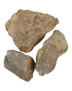 Soapstone, 10 kg/ 1 pack