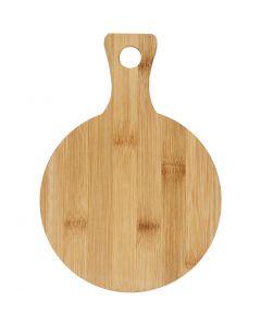 Cutting Board, L: 24 cm, 1 pc