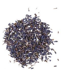 Dried flowers, Lavender, lavender blue, 1 pack