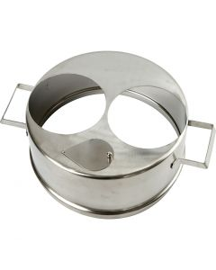 Hole Support Lid, 1 pc
