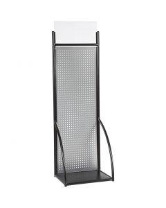 Display modul, H: 93 cm, W: 34,5 cm, 1 pc