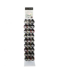 135 sales units/ 1 pack