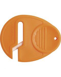 Scissor Sharpener, 1 pc