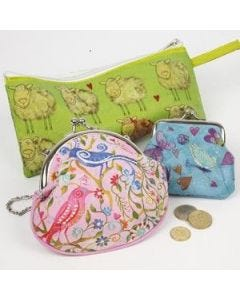 Charming Bags and Purses