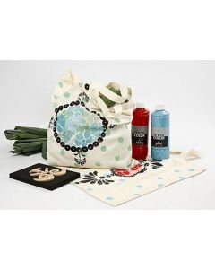 Personal Gifts you can make yourself