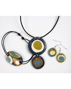Jewellery Clay