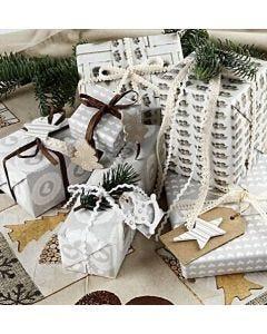 Beautiful Gift Wrapping