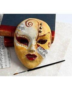 Masks Venice