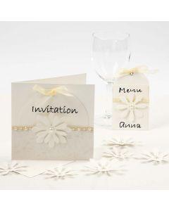 Romantic Cards – Life's Celebrations