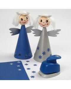Card Angels