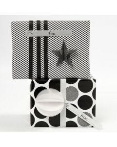 Vivi Gade Design Gift Wrapping & Decorations (the Paris Series)