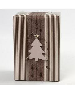 Vivi Gade Design Gift Wrapping & Decorations (the Oslo Series)