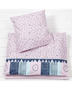 Bedding for a Baby Duvet and Pillow