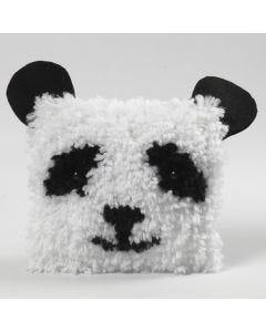Rya Animal Cushions