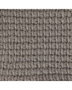 How to crochet Basic Tunisian Crochet Stitches