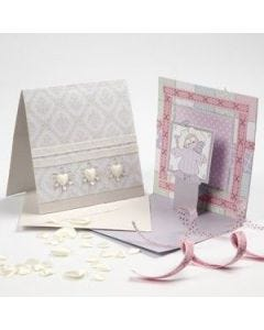 Vivi Gade Pop-up Cards