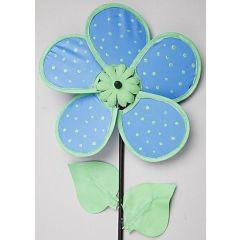 Flower Windmill