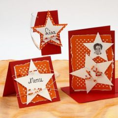 Colourful Cards - Life's Celebrations