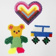 Beads Pegboards