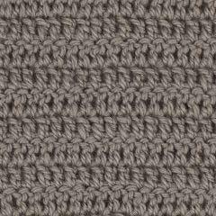 How to crochet Basic Treble Stitches