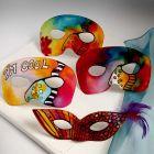 New York Masks