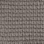 How to crochet Basic Tunisian Crochet Stitches