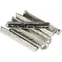 Pewter Bar, Content may vary , 150 g/ 1 pack