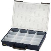 Storage Box, H: 5,7 cm, size 33,8x26,1 cm, 1 pc