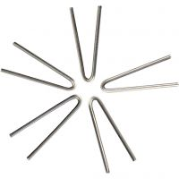 Pyrography Tips, 5 pc/ 1 pack