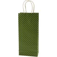 Paper Bag, 10 pc/ 1 pack
