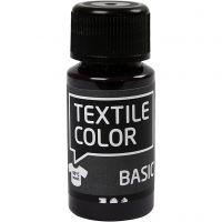 Textile Color Paint, red violet, 50 ml/ 1 bottle
